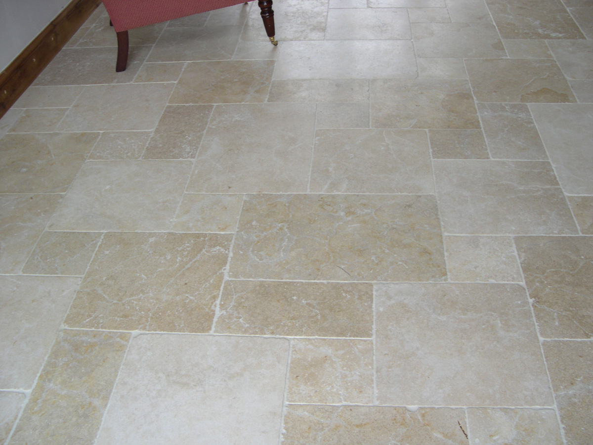 Flooring Canterbury Stone And Marble